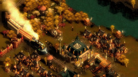 They Are Billions Image