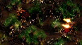 They Are Billions Image Download