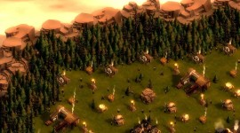 They Are Billions Photo