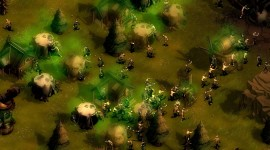 They Are Billions Photo Download