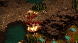 They Are Billions Photo Free