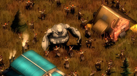 They Are Billions Picture Download
