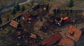 Thronebreaker Picture Download