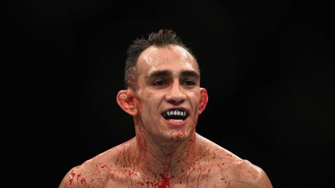 Tony Ferguson wallpapers high quality