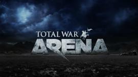 Total War Arena Image