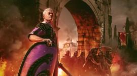 Total War Arena Image Download