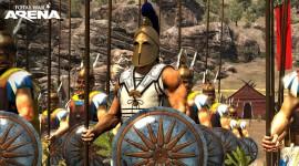 Total War Arena Image#1
