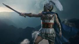 Total War Arena Photo Download