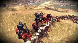 Total War Arena Photo Free