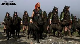 Total War Arena Photo#1