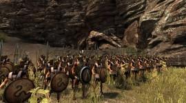 Total War Arena Photo#2