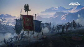 Total War Arena Picture Download