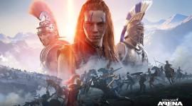 Total War Arena Wallpaper Full HD