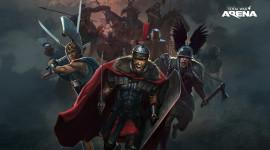 Total War Arena Wallpaper HQ