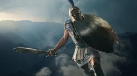 Total War Arena Wallpaper#1