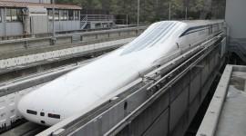 Trains In Japan Wallpaper HQ