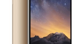 Xiaomi Products Wallpaper For Mobile