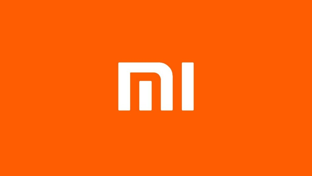 Xiaomi Products wallpapers HD