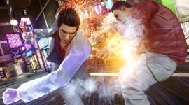 Yakuza Online Picture Download