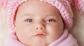 4K Baby Hat Wallpaper For Mobile