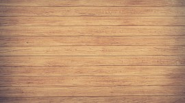 4K Boards Wood Desktop Wallpaper HD