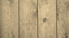 4K Boards Wood Photo Download