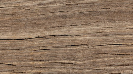 4K Boards Wood Photo Free