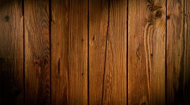 4K Boards Wood Wallpaper For Desktop