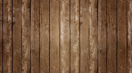 4K Boards Wood Wallpaper For IPhone