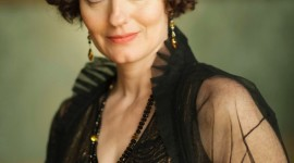 Anna Chancellor Best Wallpaper