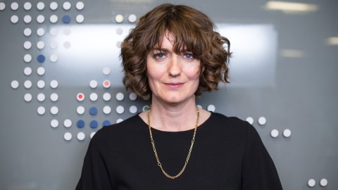 Anna Chancellor wallpapers high quality