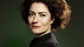 Anna Chancellor Wallpaper HD