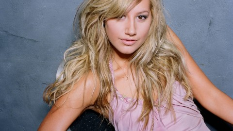 Ashley Tisdale wallpapers high quality