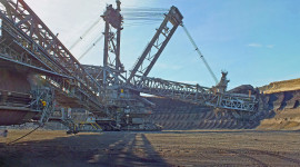 Bagger 288 Photo Download