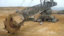 Bagger 288 Picture Download