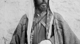 Bedouins Best Wallpaper