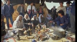 Bedouins Wallpaper For Desktop