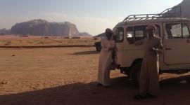 Bedouins Wallpaper High Definition
