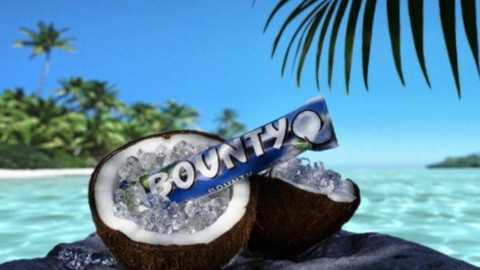 Bounty wallpapers high quality