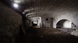 Crypt Wallpaper Download