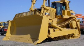 D575A-3 SD Picture Download