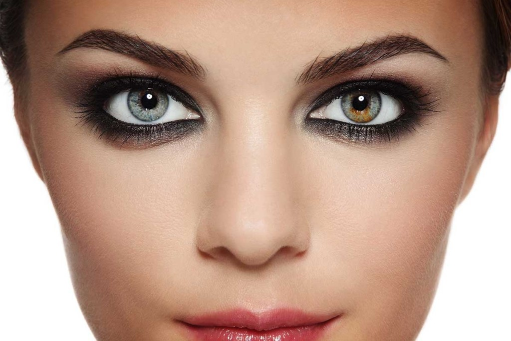 Different Eye Color wallpapers HD