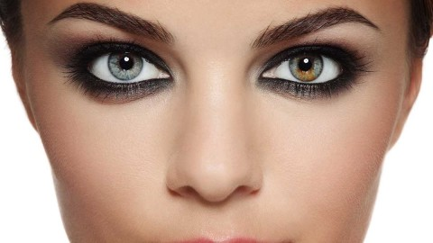 Different Eye Color wallpapers high quality