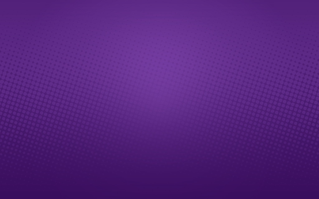 Gradient Purple Wallpapers High Quality Download Free