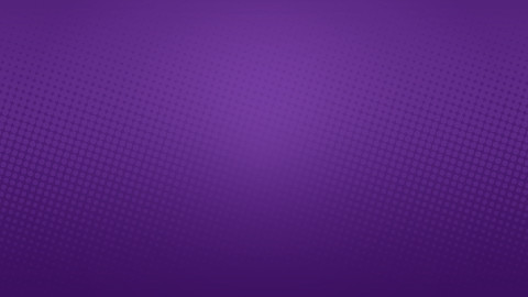 Gradient Purple wallpapers high quality