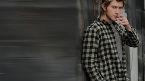 Greyston Holt wallpapers high quality