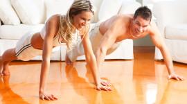 Healing Fitness Best Wallpaper