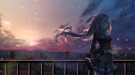 Iroduku The World In Colors For PC