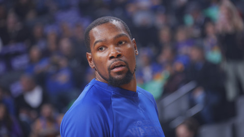 Kevin Durant wallpapers high quality