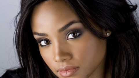Meagan Tandy wallpapers high quality
